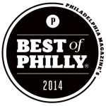best-of-philly-tpt