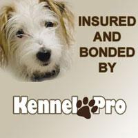 kennel-pro
